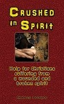 Crushed in Spirit by Pastor Charles Pretlow